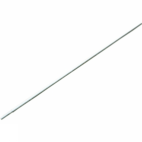 Regatta Alloy Pole 7.9mm