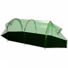 Product image of Hilleberg Footprint Keron 3 No Colour