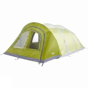 Vango Capri 500 Porch Door