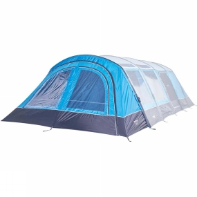 Vango Edoras 500XL Porch Door