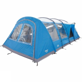 Vango  Hayward 600XL accessories