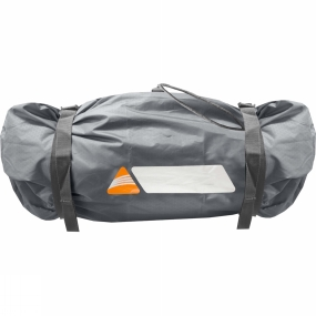 Vango Small Replacement Fastpack Bag