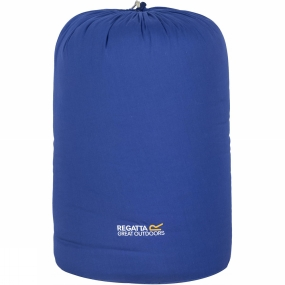 Regatta Bienna Double Sleeping Bag