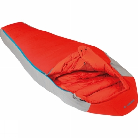 Vaude Cheyenne 500 Sleeping Bag