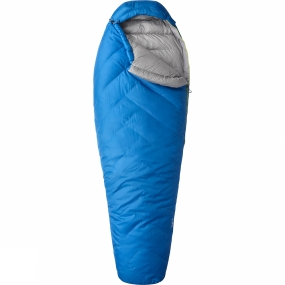 Mountain Hardwear Heratio 15F/-9C Down Sleeping Bag