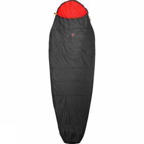 Fjallraven Funäs Lite Sleeping Bag