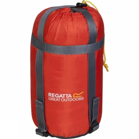 Regatta Hilo Ultralite 750 Sleeping Bag