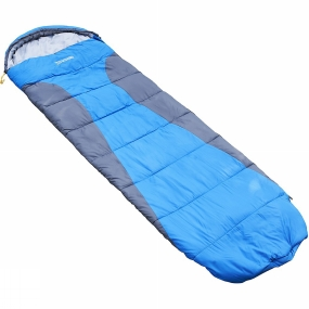 Regatta Hilo 200 Sleeping Bag