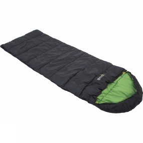 Regatta Hana 200 Sleeping Bag