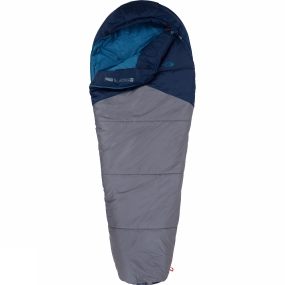 The North Face Aleutian Warm Regular Sleeping Bag