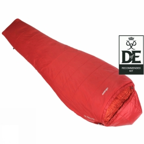 Vango Ultralite Pro 100 Sleeping Bag