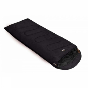 Vango Atlas 250 Square Sleeping Bag