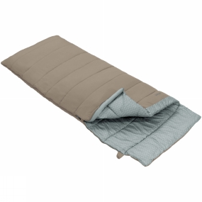 Vango Harmony Deluxe Single Sleeping Bag