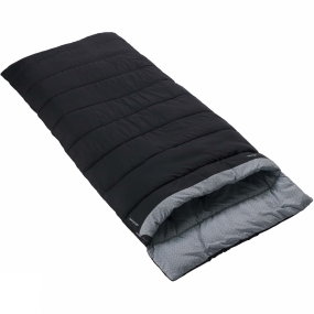 Vango Harmony XL Sleeping Bag