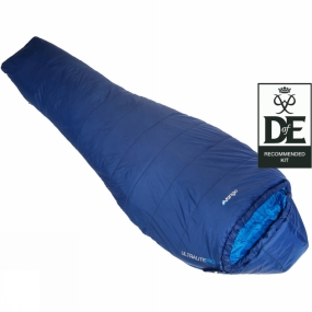 Vango Ultralite Pro 200 Sleeping Bag