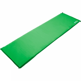 Regatta Napa 5 Sleeping Mat