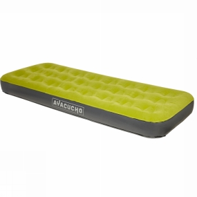 single-max-airbed