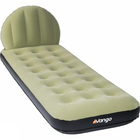 airhead-single-flocked-airbed
