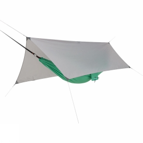 Therm-a-Rest Therm-a-Rest Slacker Hammock Rain Fly No Colour