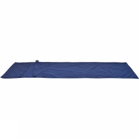 Wild Country Tents Wild Country Tents Envelope Sleeping Bag Liner No Colour