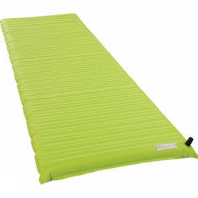 Therm-a-Rest Therm-a-Rest NeoAir Venture WV Medium Sleeping Mat Grasshopper