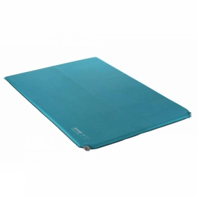Vango Comfort 5 Double Sleeping Mat