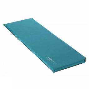 Vango Comfort 5 Single Sleeping Mat