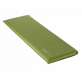 Vango Comfort 7.5 Single Sleeping Mat