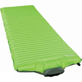 Therm-a-Rest Therm-a-Rest Neo Air All Season SV Regulare Gecko