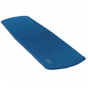 Vango Trek 3 Sleeping Mat Long