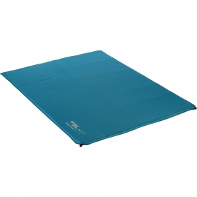 Vango Dreamer 3 Double Sleeping Mat
