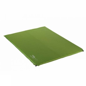 Vango Dreamer 5 Double Sleeping Mat