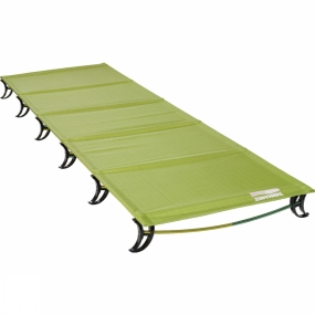 Therm-a-Rest Therm-a-Rest Ultralite Cot Regular Green