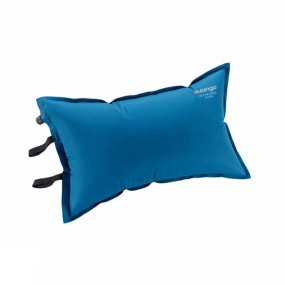 Vango Self-Inflating Pillow