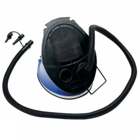 Outwell Outwell 3-Litre Foot Pump No Colour
