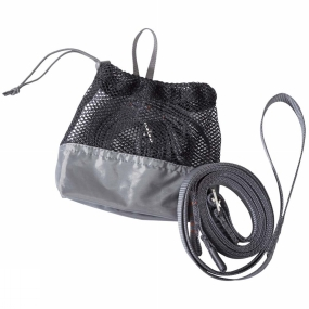 Therm-a-Rest Hammock Suspender Hanging Kit