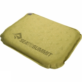 Sea to Summit Delta V Seat Self Inflating