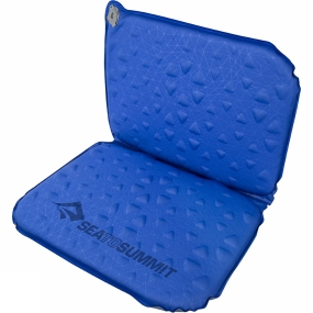 Sea to Summit Delta V Seat Deluxe Self Inflating