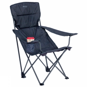 Vango Del Mar Chair