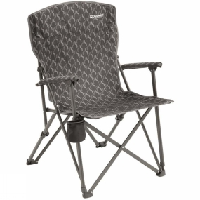 Outwell Spring Hills Chair