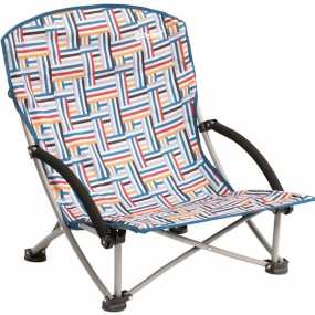 Outwell Azul Summer Chair Primary Check