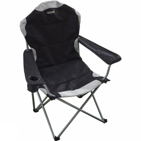 Regatta Kruza Chair