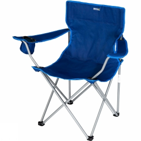 Regatta Isla Chair