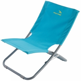 Easy Camp Easy Camp Wave Chair Blue