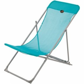 Easy Camp Easy Camp Reef Chair Ocean Blue