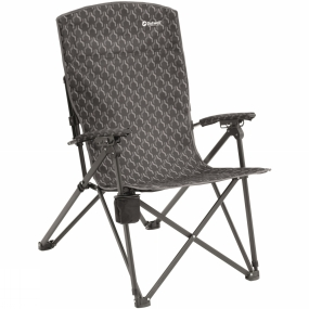 Outwell Harber Hills Chair