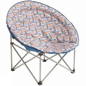 Outwell Trelew XL Summer Chair Primary Check