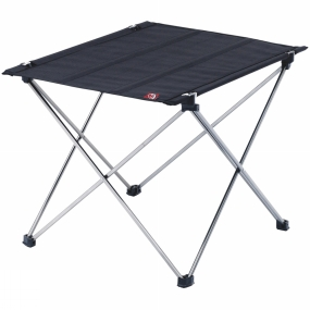 Robens Robens Adventure Table Small .