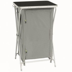 Outwell Domingo Portable Cupboard