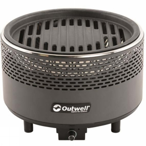 Calvi Smokeless Grill Calvi Smokeless Grill by Outwell